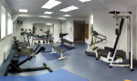 Wellness-Fitness-Herna_BRET_01