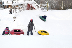 Snowtubing_BRET_02.JPG