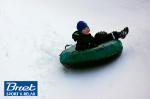Snowtubing_BRET_04