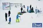 Snowtubing_BRET_05