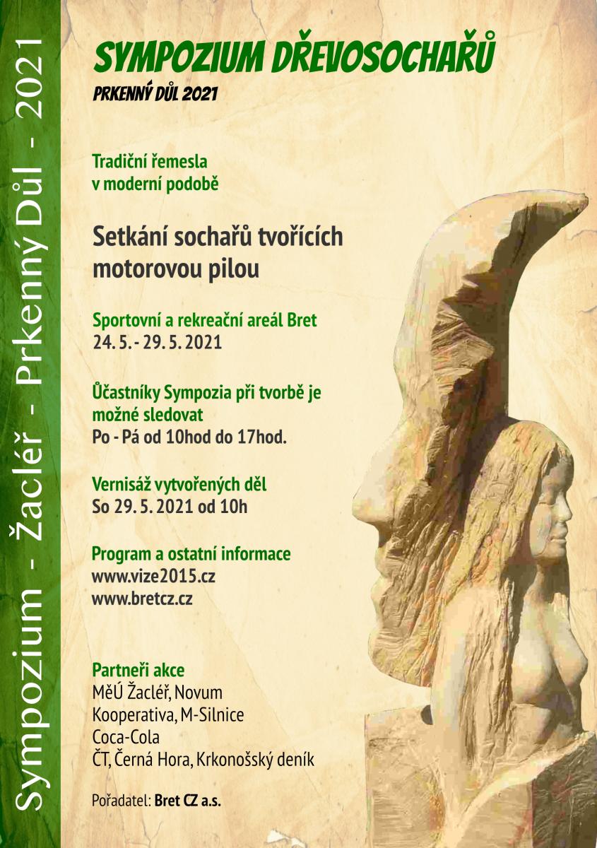 sympozium_2021