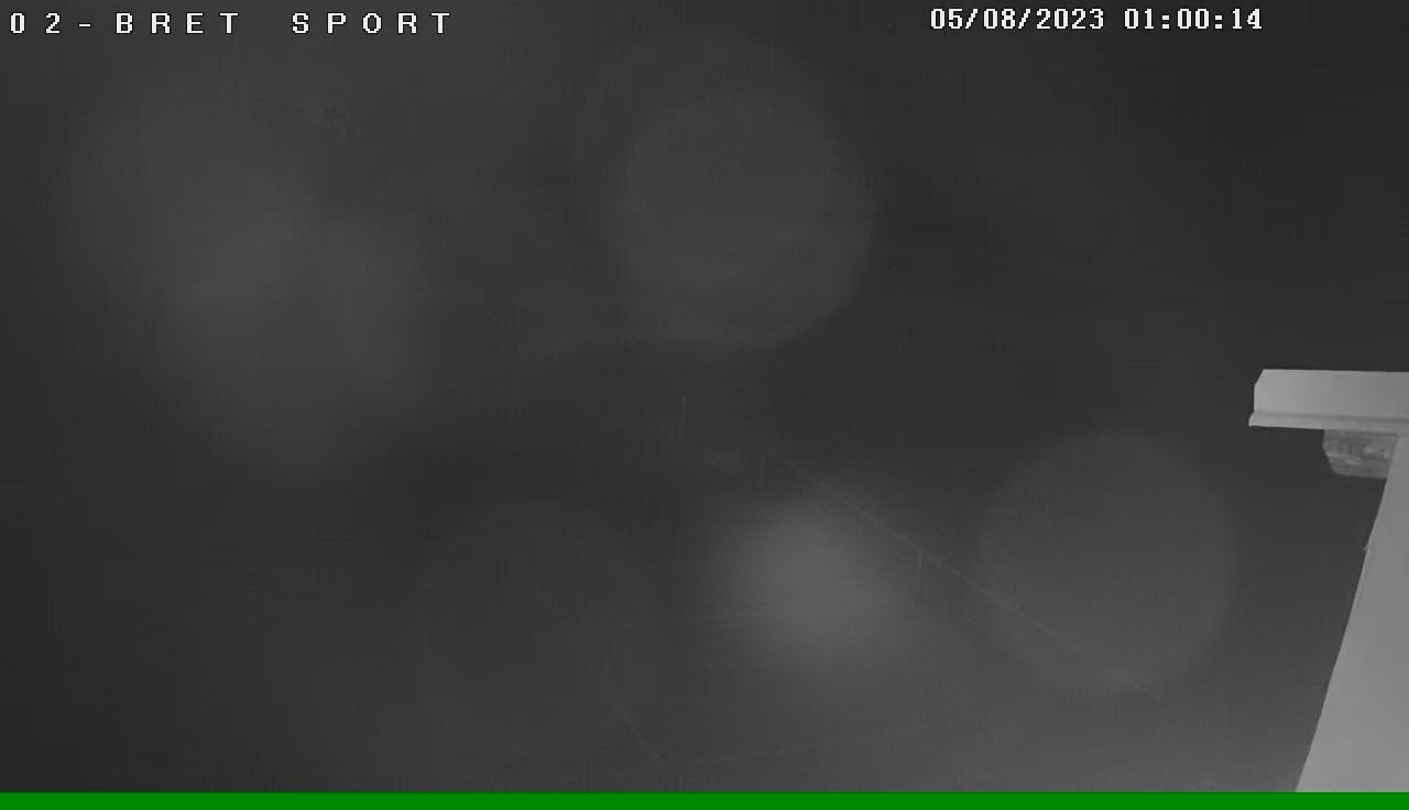 Webkamera - Prkenný Důl - Family Ski Park