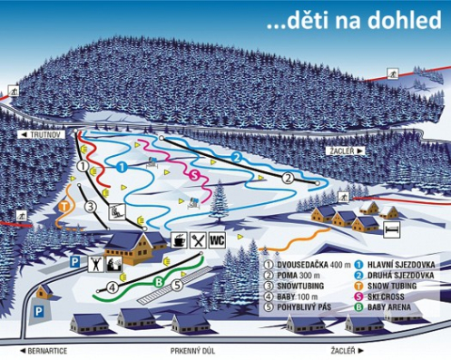 ski-mapa-bret
