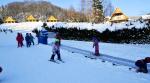 Dětský-zimní-park_BRET_01.JPG