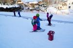 Dětský-zimní-park_BRET_02.JPG